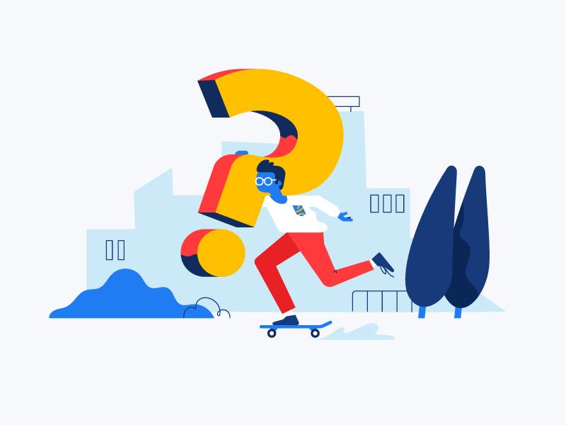 FAQ по плагину Flat CM