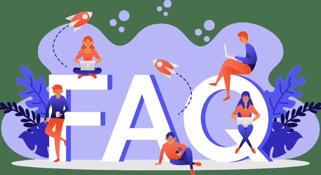 FAQ по плагину Flat PM