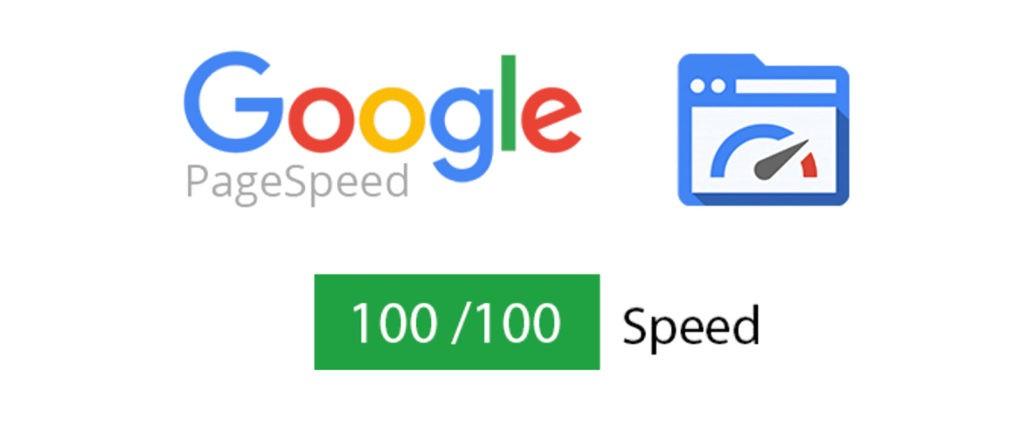 Оптимизация под Google PageSpeed Insights и индекс Яндекса о скорости сайта